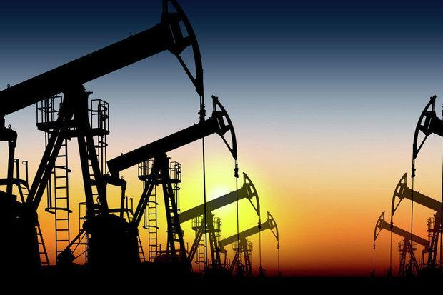 صادرات نفت آمریکا به کره جنوبی و ژاپن اوج گرفت