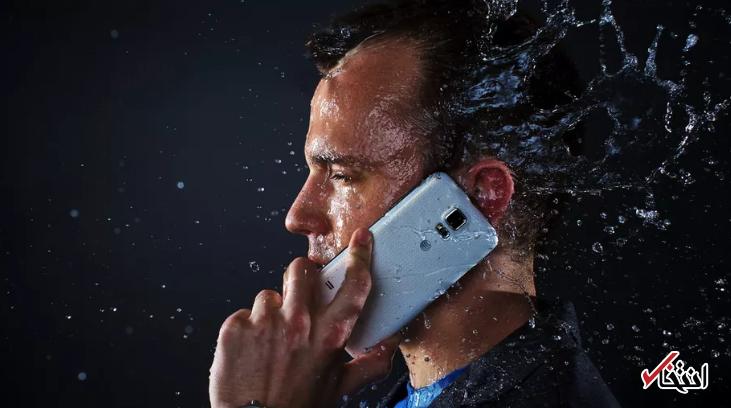 شرکت سامسونگ به دروغگویی متهم شد ، شکایت کمیسیون حمایت از مصرف کنندگان استرالیا از غول فناوری کره