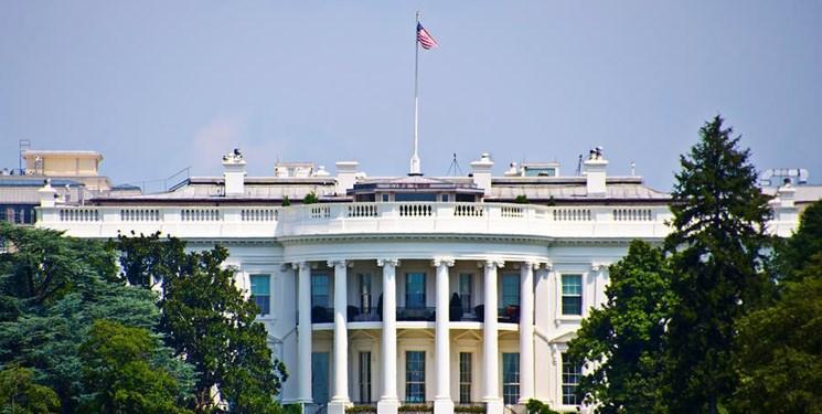 مقام آمریکایی: واشنگتن می خواهد ایران در برجام بماند