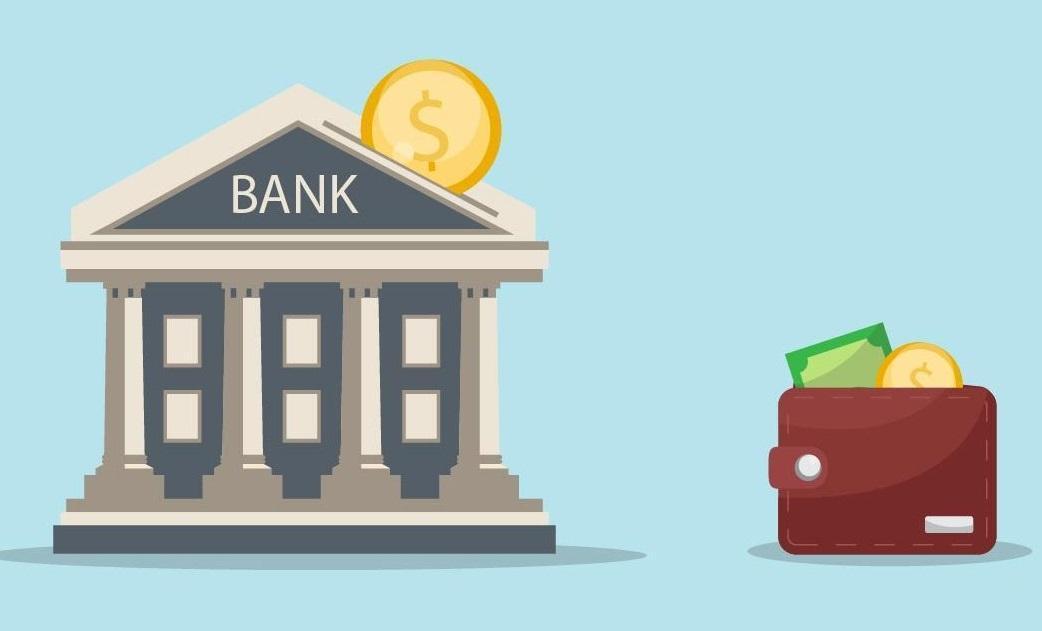 18 هزار حساب بانکی کلاهبرداران مسدود شد