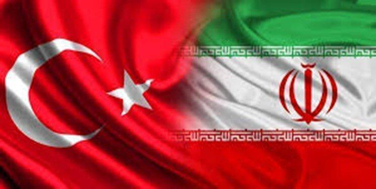 مرکز مستشاری ایران در سوریه: ترکیه به بمباران مواضع ما ادامه می دهد