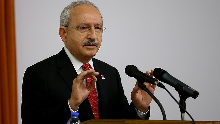 زیاده خواهی اردوغان او را به حمایت از تروریست های سوریه کشانده است