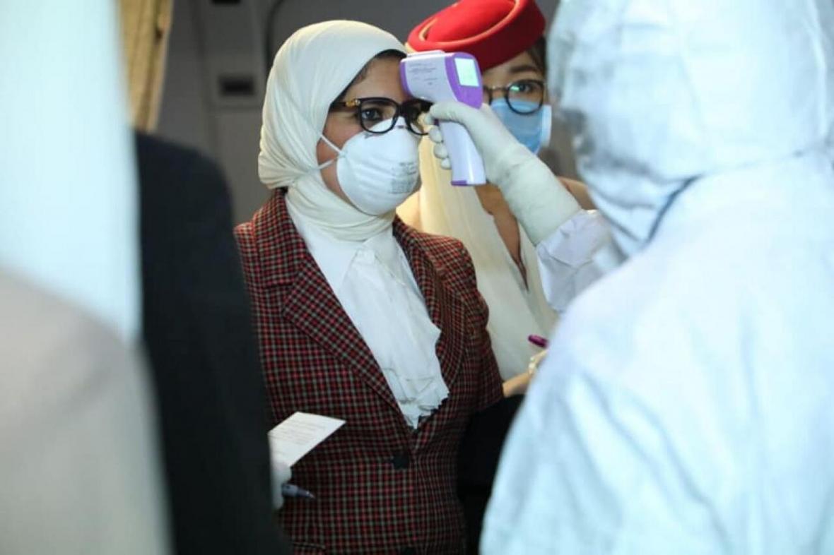 خبرنگاران آمار جان باختگان ویروس کرونا در مازندران به 13 نفر رسید